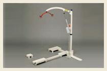 ⑫ 移動用リフト(立ち上がり座いす、入浴用リフト、段差解消機、階段移動用リフトを含む)※つり具の部分を除く